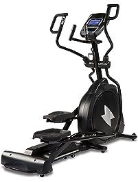 Elliptical Trainers   Amazon.com