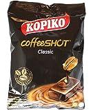 150g Kopiko Coffee Candy