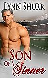 Son of a Sinner (A Sinner's Legacy Book 1)