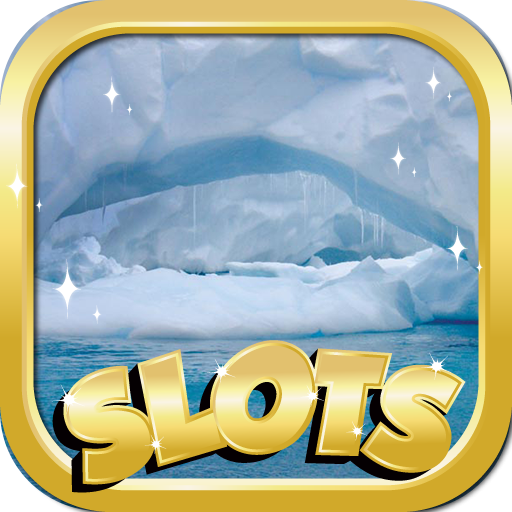 Free Online Slots No Deposit   Arctic Highschool Edition   Free Vegas Style Casino Slots Game   Spin To Win Tournaments