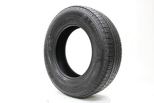 Michelin Latitude Tour All-Season Radial Tire