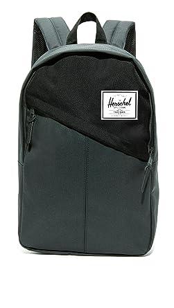 Рюкзаки chapart рюкзаки для разведки