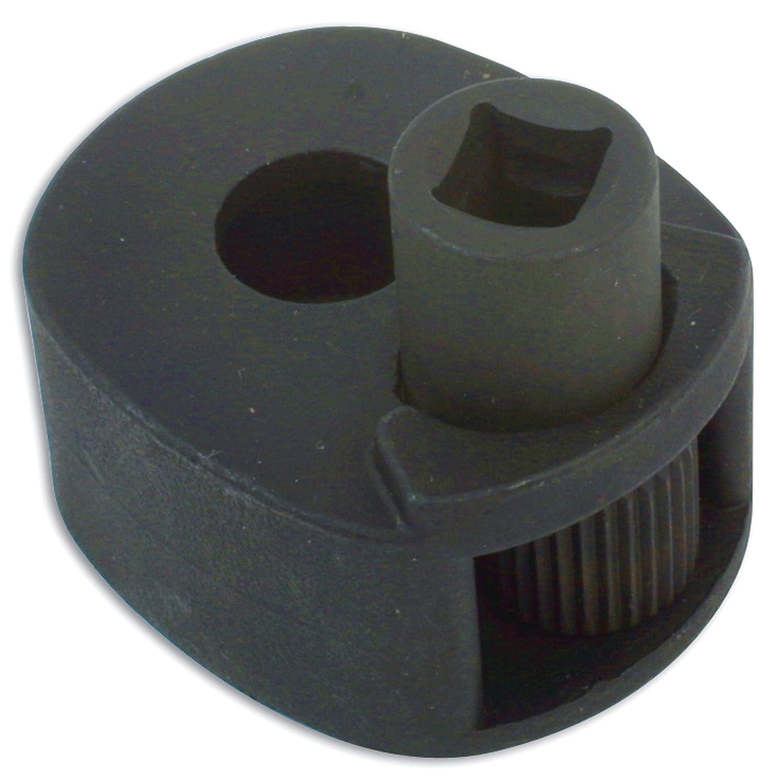 Laser 3829 Inner Tie Rod Tool - Multi Purpose Tool Connection (EU)