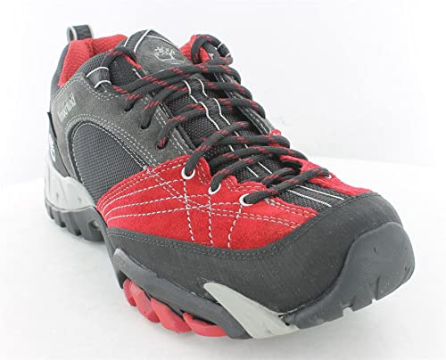 Mens Timberland Gore-Tex Trainers