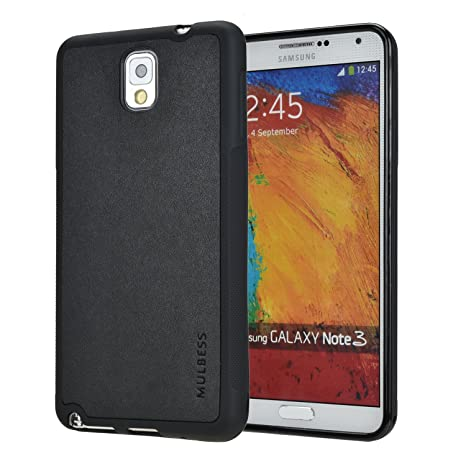 etui galaxy note 3