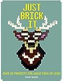 Just Brick It