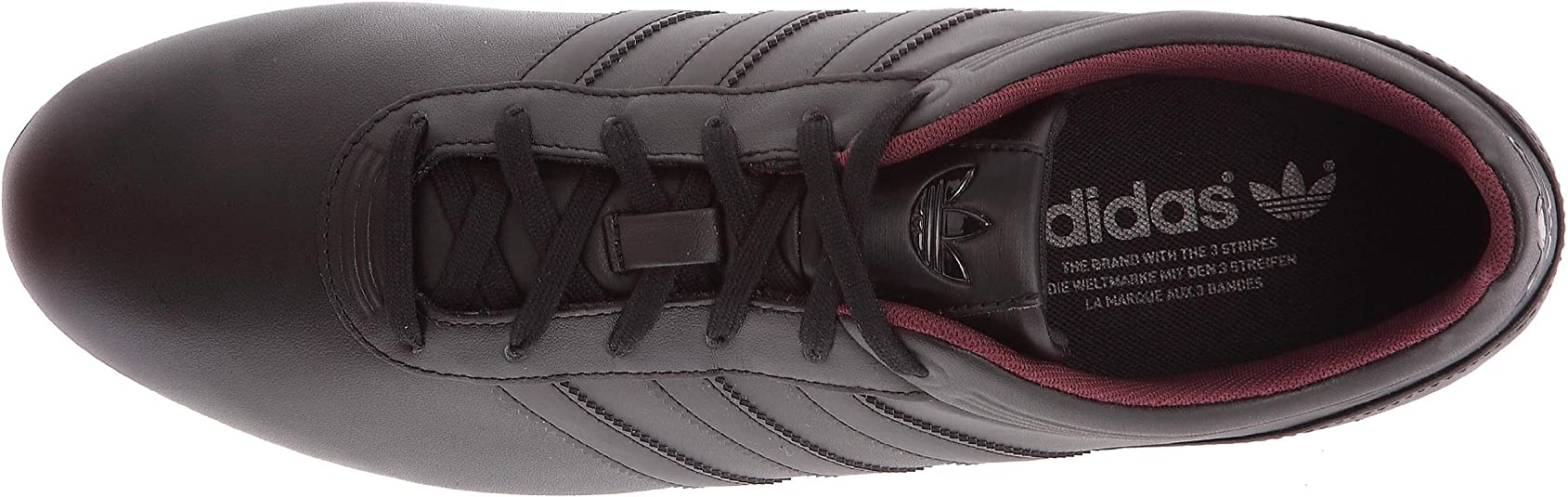 Acheter > basket adidas zx 750 > OFF 41% |