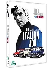 The Italian Job [1969]