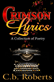 Crimson Lyrics