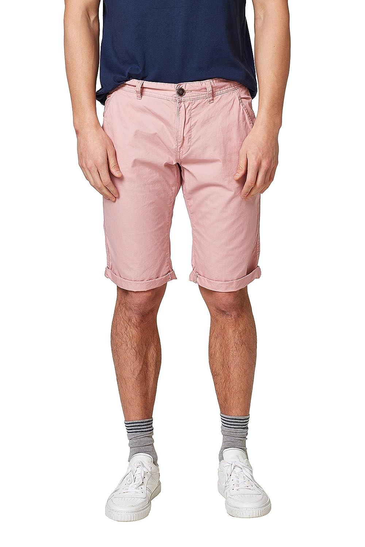 TALLA (Talla del fabricante: 29). edc by Esprit Pantalones Cortos para Hombre