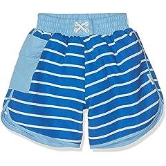 6f941ea6d6 Baby Boys Swimwear   Amazon.com
