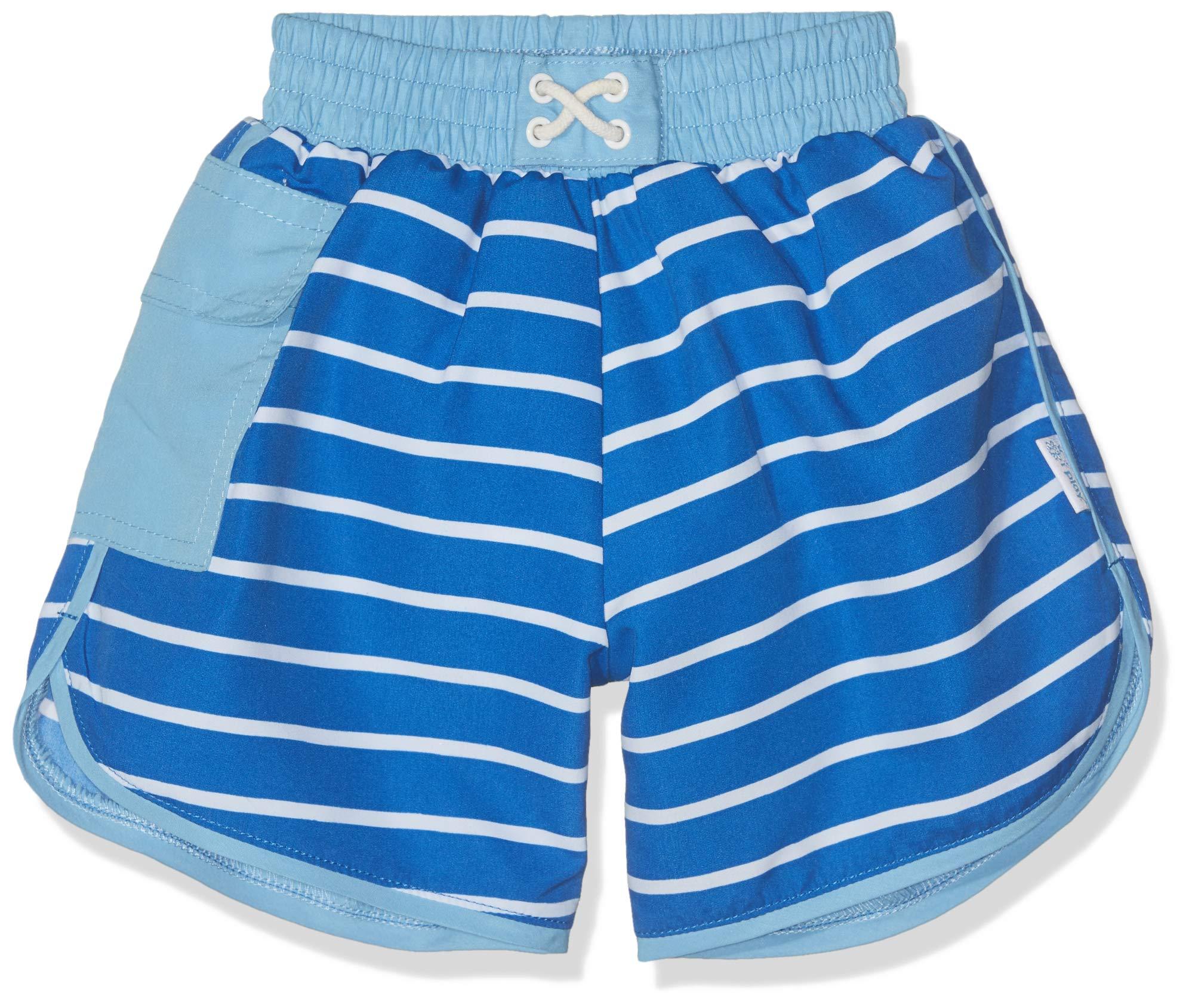0335519817 Best Rated in Baby Boys' Swim Trunks & Shorts & Helpful Customer ...