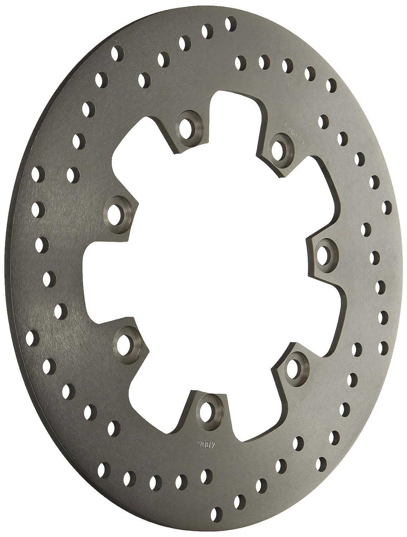 EBC Brakes MD1148 Brake Rotor