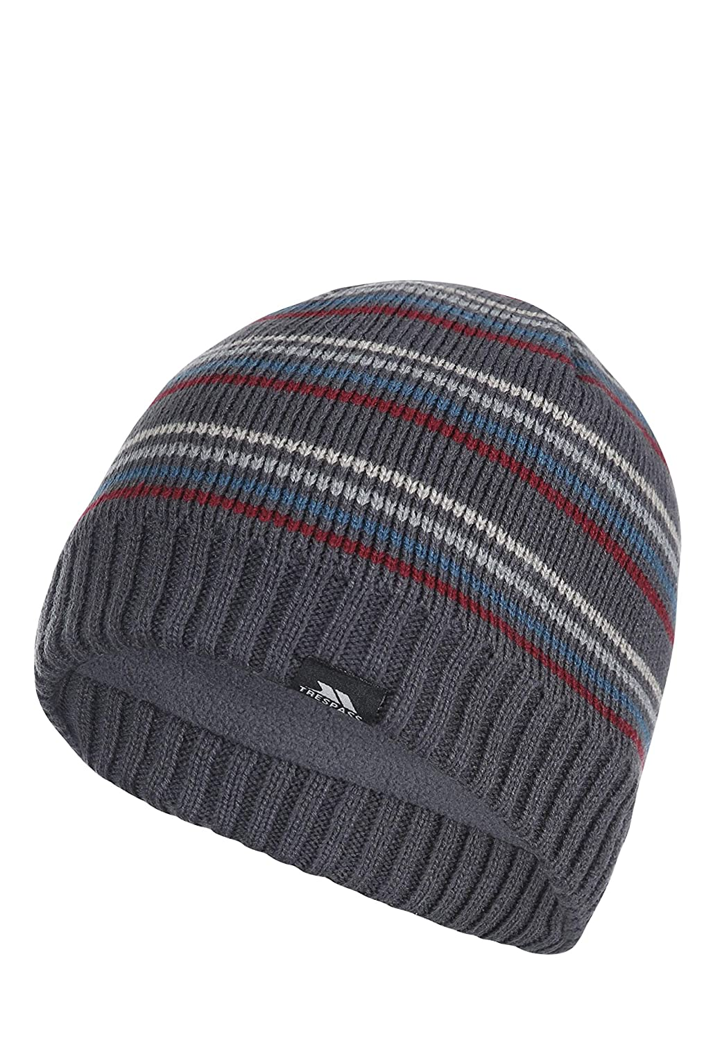 Trespass Mens Ray Hat