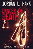 Dancer of Death (SPECTR Series 2)