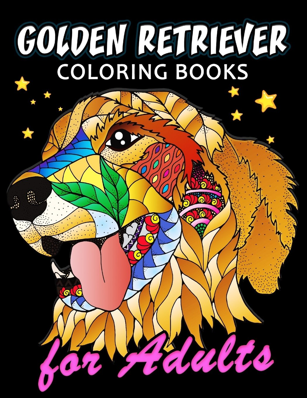 Doodle Dogs | Dog coloring book, Dog coloring page, Animal ... | 1360x1051