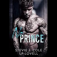 No Prince: An Enemies to Lovers Romance (Dayton Series Book 1)
