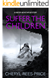 Suffer The Children (DI Winter Meadows Book 3)
