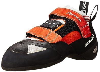 Men's Feroce Climbing Shoe