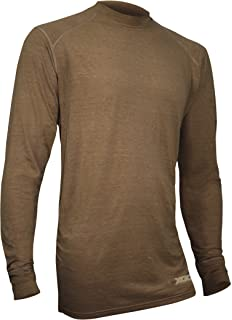 2d836588c8e57 ScentLok BaseSlayers AMP Lightweight Pant. $53.95 - $89.69 · XGO Phase 1  Flame Retardant Long Sleeve Shirt - Men's