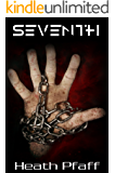 Seventh (The Marching Darkness)