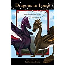 Dragonic Pride (The Dragonic Voyages Book 3)
