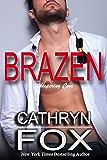 Brazen (Whispering Cove)