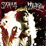The Heroin Diaries Soundtrack [Import allemand]