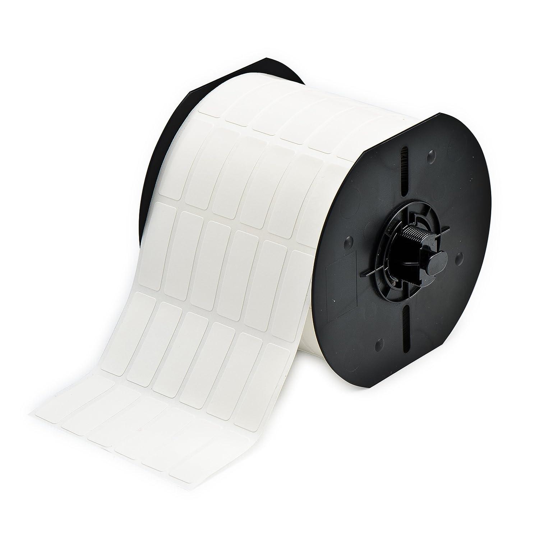 Brady B33-87-498 Repositionable Vinyl Cloth
