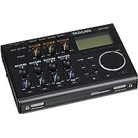 Tascam DP-006 – Digitales 6-Spur-Pocketstudio