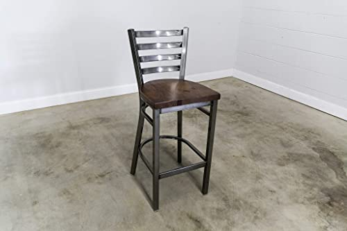 Bar Stool Metal Bar Stool