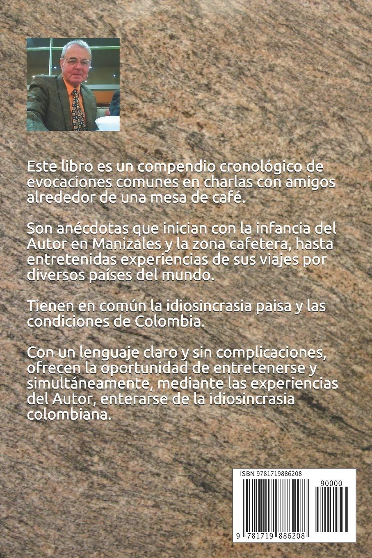 El Juego de la Vida: Amazon.es: Iván Mejía J.: Libros