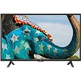 TCL 99.1 cm (39 inches) D2900 L39D2900 Full HD LED TV (Black)