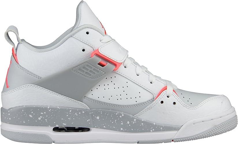 Nike Air Jordan Flight 45 Mens