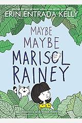 Maybe Maybe Marisol Rainey Kindle Edition
