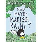 Maybe Maybe Marisol Rainey (Maybe Marisol, 1)