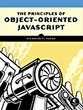 The Principles of Object-Oriented JavaScript