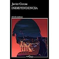 Independencia: Terra Alta 2 (Andanzas)