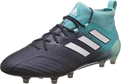chaussures football adidas ace