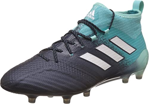uk cheap sale save off performance sportswear Amazon.com | adidas Men Shoes Football Boots Ace 17.1 Firm Ground ...