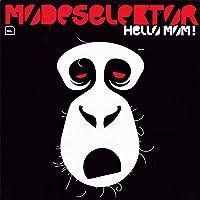 Hello Mom (Vinyl) [Importado]