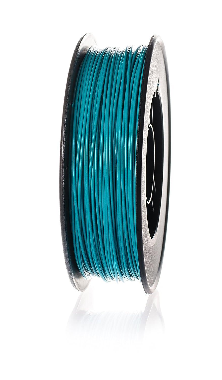 3dk.berlin - PLA-Filament - Neptungrün - PL60020-800g, 2,85 / 3mm