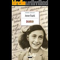 Diario (Grandi classici)