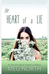 The Heart of a Lie: A Victorian Novel Kindle Edition