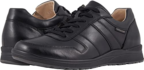 Mephisto Vito Homme: : Chaussures et Sacs