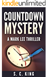 Countdown: A Mark Lee Thriller