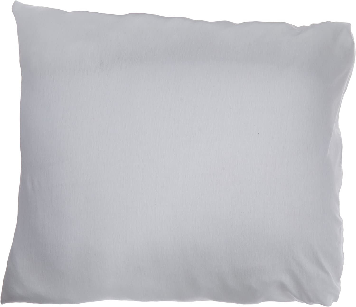 Hygenie The Original Acne Fighting Silver Ionic Pillowcase Amazon Co Uk Kitchen Home