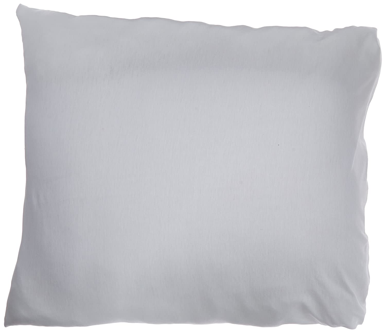Cotton Sateen Pillow Case Pillow Cases
