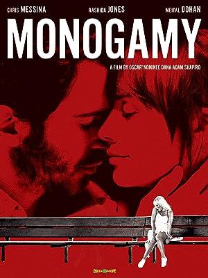 Amazon.com: Watch Monogamy | Prime Video