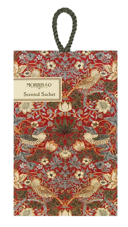Morris & Co Scented Sachet Morris & Co. FG2134